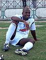 Felixchimokwu.jpg