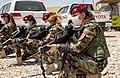 Female Peshmerga Training.jpg