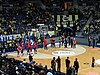 Fenerbahçe Men's Basketball vs Saski Baskonia EuroLeague 20180105 (4).jpg