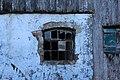 Fenster - panoramio (21).jpg