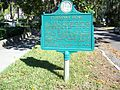 Fernandina Beach FL Fairbanks House plaque01.jpg