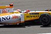 Fernando Alonso 2009 Turkey 2.jpg