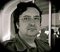 Fernando Royuela.jpg