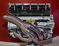 Ferrari 049 engine side Museo Ferrari.jpg