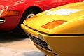 Ferrari 512BB + Ferrari Daytona (8477701920).jpg