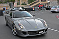 Ferrari 599 GTB HGTE - Flickr - Alexandre Prévot.jpg