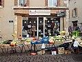 Ferrières en Gatinais-FR-45-marché & Royaume des Dames-03.jpg