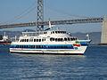 Ferry-sonoma-MCB.jpg