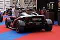 Festival automobile international 2013 - KTM X-BOW 7.25 - 001.jpg