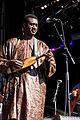 Festival du bout du Monde 2011 - Afrocubism en concert le 6 août- 012.jpg