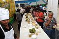 Festival gastronómico de la alcachofa (6881864138).jpg