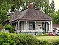 Fetzner House - Grants Pass Oregon.jpg