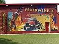 Feuerwehr-Zeuthen.jpg