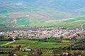 Fial village of Borujerd.jpg