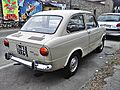 Fiat 850 in Galilei alley 1.jpg