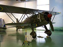 220px-Fiat_CR.42_aka_J11.jpg