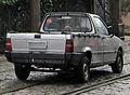 Fiat Fiorino picape.jpg