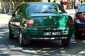 Fiat Siena-fot.3.jpg