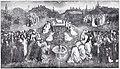 Fierens-Gevaert, La renaissance septentrionale - 1905 (page 243 crop).jpg