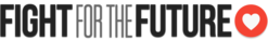 Fight for the Future Logo (black text).png
