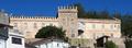 Figueras (RPS 25-07-2020) Palacio de los Pardo Donlebún.png