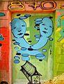 Figueres - graffiti 07.JPG