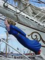 Figurehead Christian Radich.jpg