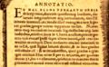 Fine 1536 Annotatio.tif