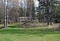Finland - panoramio (4).jpg