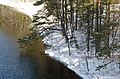 Finland National park Repovesi - panoramio (4).jpg