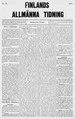 Finlands Allmänna Tidning 1878-03-26.pdf