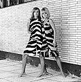 Finn-Flare-1966.jpg