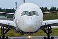 Finnair, Airbus A350-900 OH-LWC NRT (30333823875).jpg