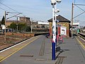 Finsbury Park Station - geograph.org.uk - 715120.jpg