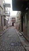 Firdovsi Street.jpg