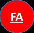 Fire Alarm Symbol.png