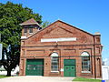 Fire Dept Goldsboro PA.JPG