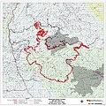 Fire Map June 1 (7314901544).jpg