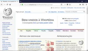 a7ee28b57f1 Firefox 58 no Windows 10.png