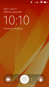 Firefox OS 2.1 - Lock screen.png