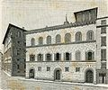 Firenze Palazzo Gondi.jpg