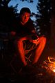 Fireside Portrait (6074945869).jpg