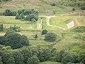 Firing Range Holcombe - geograph.org.uk - 495526.jpg