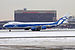 First 747-8 for Air Bridge Cargo arrival to SVO Kustov.jpg