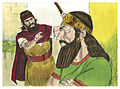 First Book of Kings Chapter 13-1 (Bible Illustrations by Sweet Media).jpg