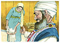 First Book of Samuel Chapter 1-5 (Bible Illustrations by Sweet Media).jpg