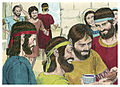 First Book of Samuel Chapter 16-7 (Bible Illustrations by Sweet Media).jpg