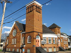 First Christian Church, Beaver.jpg