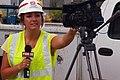 First FEMA modular homes arrive in Joplin (5968124297).jpg