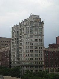 First National Bank Building (Omaha, Nebraska).jpg